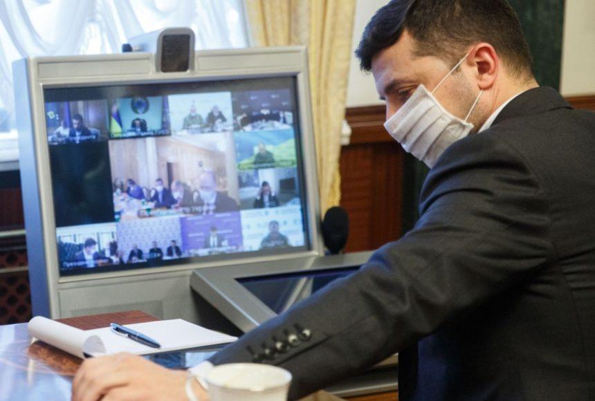 Українці в шоці! Він відмовився – вся країна гуде, просто на засіданні. Після гучного скандалу