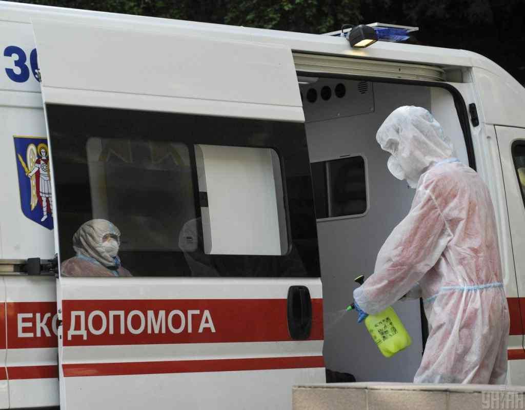 """""""Якого ми назавжди запам'ятаємо"""": Від коронавірусу помер відомий українець. """"Хороший друг для всіх"""""""