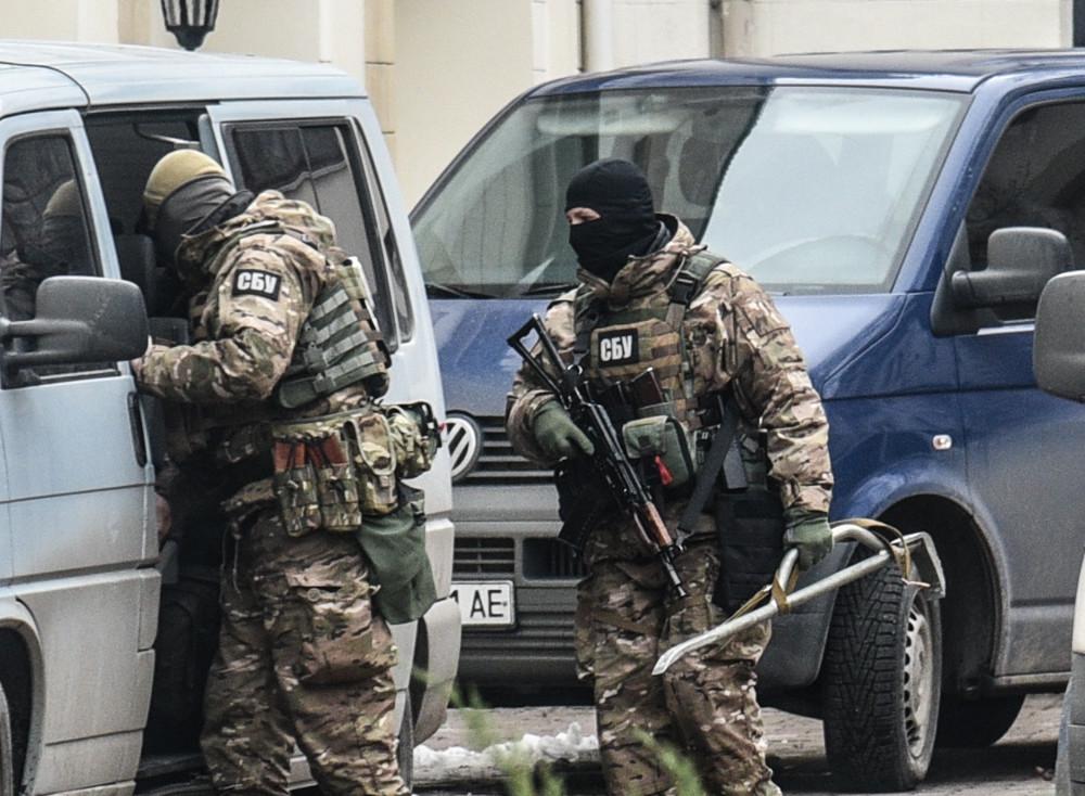 Терміново! Гучна спецоперація СБУ: контрабанда міжнародного рівня. Масштаби вражають