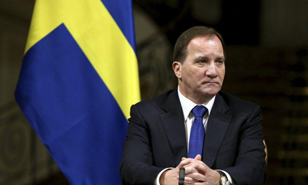 Українці у шоці! Пішов 7-й рік розмов, країну підняв шокуючий скандал: висказали все
