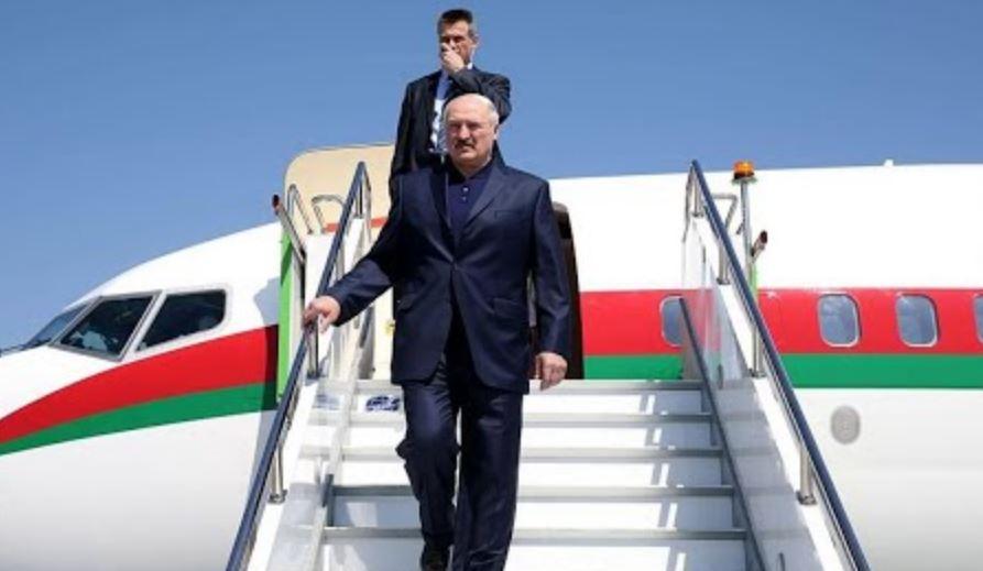 Життя Лукашенка на волосині! Президент уже не той, сталося непередбачуване: Добровільна відставка