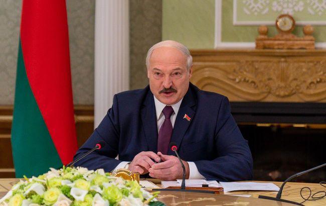 """Щойно! Лукашенко відзначився новою резонансною заявою, були інші плани. """"Незважаючи ні на що"""""""