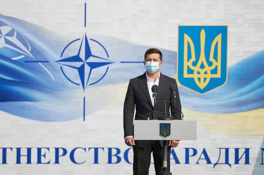 """Щойно! Зеленський здивував новим попередженням – """"загроза для всіх"""". Українці аплодують – не відступить"""