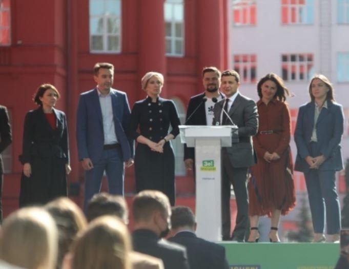 """""""Їздила туди"""": Спливла шокуюча правда про Верещук – такого ніхто не чекав! Скандалу не уникнути"""