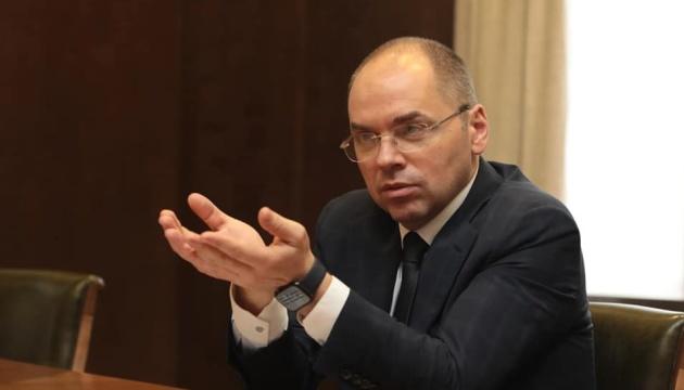 """""""Я прийняв рішення"""". Степанов дав важливе пояснення – унікальний шанс. """"Має бути команда"""""""