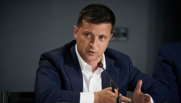 """Не наш вибір! Зеленський дав термінове доручення – так має бути. Українці аплодують: """"будемо підтримувати"""""""