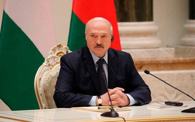 """Щойно! Євросоюз шокував новим рішення щодо Лукашенка, одноголосна позиція: """"не зважаючи на обставини"""""""