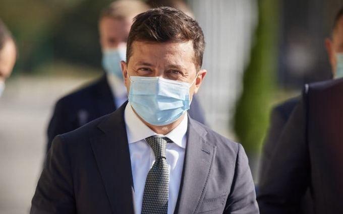 Зеленський дозволив! Українцям повідомили несподіване рішення – закон уже підписаний: більше не потрібно