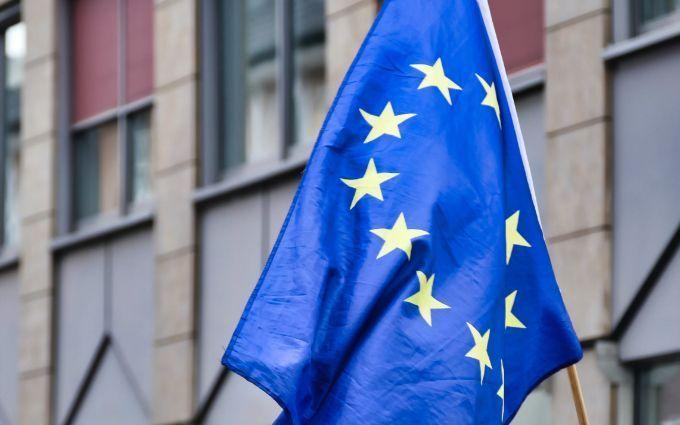 """""""Наслідки будуть поганими"""". В Євросоюзі терміново звернулися до України, останнє попередження – мають схаменутися"""