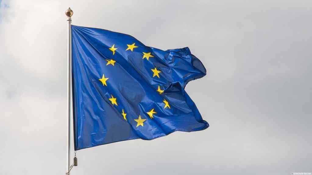 """Щойно! Євросоюз розніс вщент нове скандальне рішення України. """"Ми не розуміємо"""""""