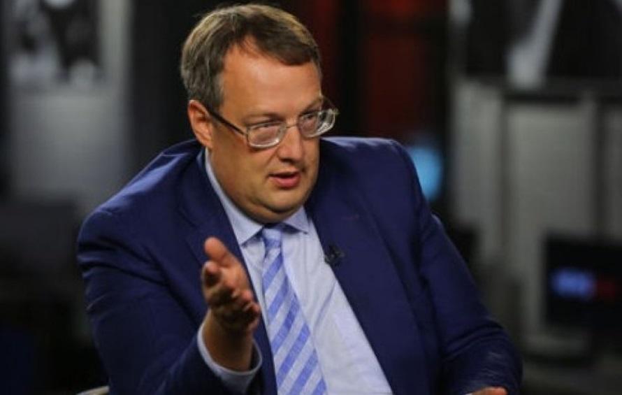 """На очах у країни! Геращенко шокував заявою, переріс посаду. Аваков не чекав – """"незамінних немає"""""""