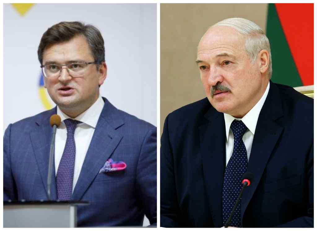 МЗС шокувало заявою! Офіційна позиція України: це ще нічого не означає. Бацька такого не чекав