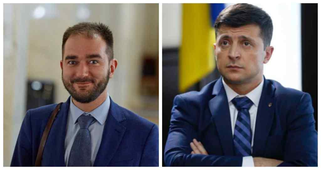 Його випустили! Скандальний депутат на волі: Зеленський не очікував – йому допомогли. Новина сколихнула країну