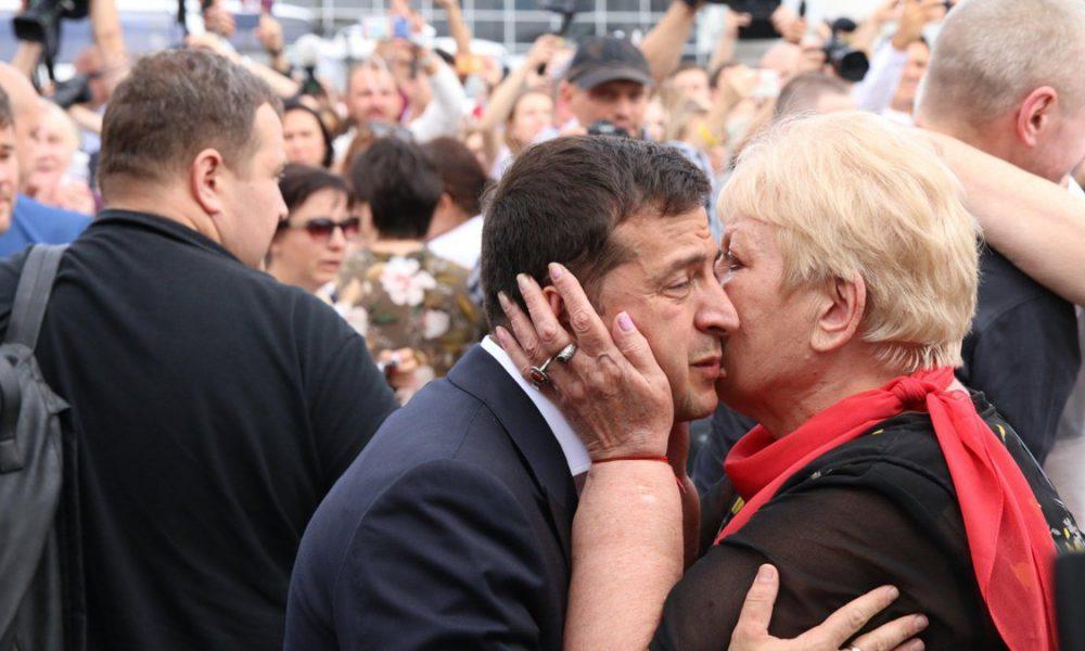 Радісна новина! Зеленський добився, їх повернули: українці не можуть стримати сльози. Чудова звістка