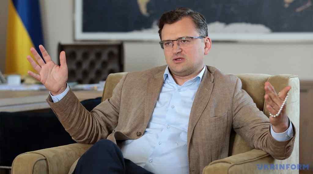 """У МЗС шокували заявою по Білорусі! Рішення поки немає: потрібно уважно вивчати. """"Україна могла стати…"""""""