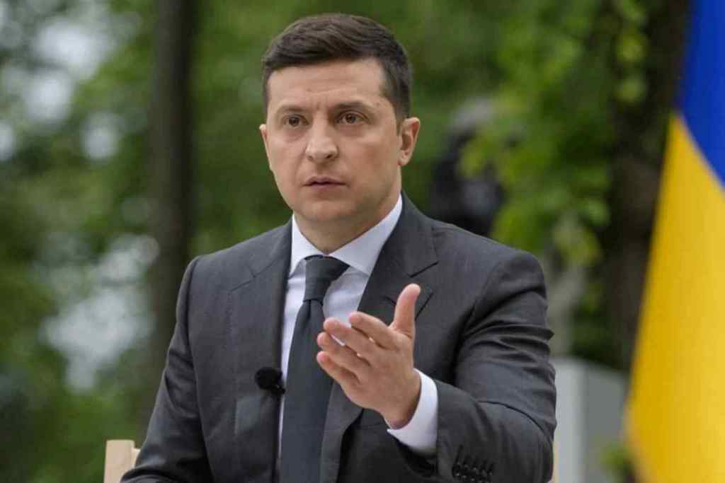 Закінчуйте! Зеленського довели – вперше, він висказав депутатам все. Забирайтесь!