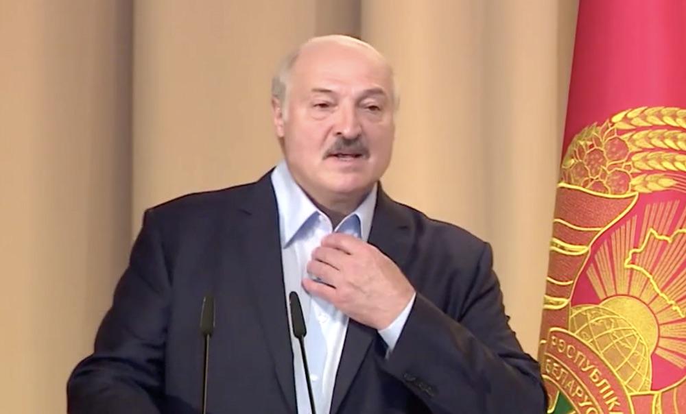 Шансів немає! Адвокат зніс Лукашенка-ці слова підняли всіх. Владу не втримає – в'язниця