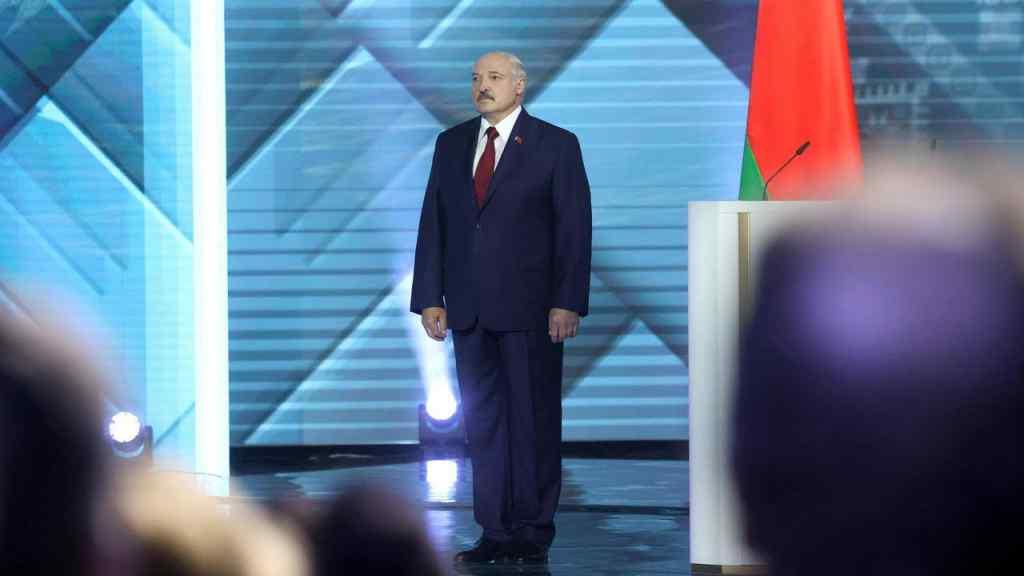 Терміново! З Лукашенком розпрощалися, це повинні знати всі білоруси: відмовилися виконувати наказ