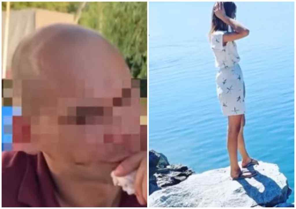 """""""Запорізька Лоліта"""": 14-річна дівчина зібралась заміж за 37-річного чоловіка. Назріває гучний скандал"""