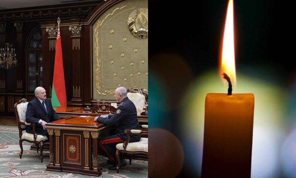 """Знайшли тіло! Лукашенко пішов на це, режим """"озвірів"""". Вони викрали її – посеред білого дня"""