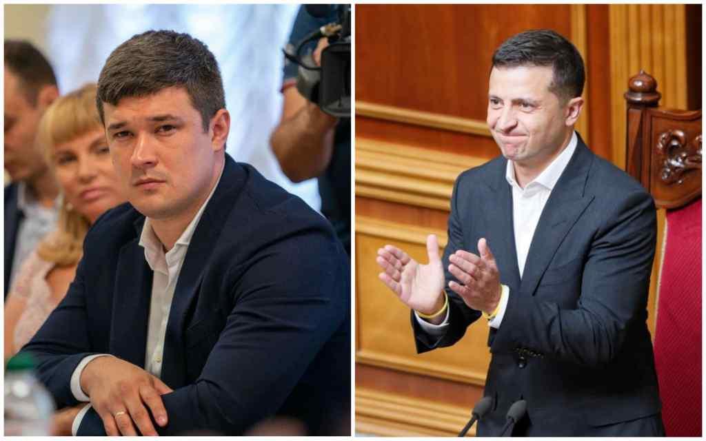 Цього чекали роками! Україна офіційно визнала це: Зеленський аплодує. Рішення прийнято.