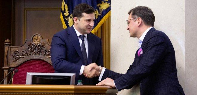 """""""Потрібно проявити принципи"""". У Зеленського зробили важливу заяву – на боці народу. Українці аплодують: позиція держави"""
