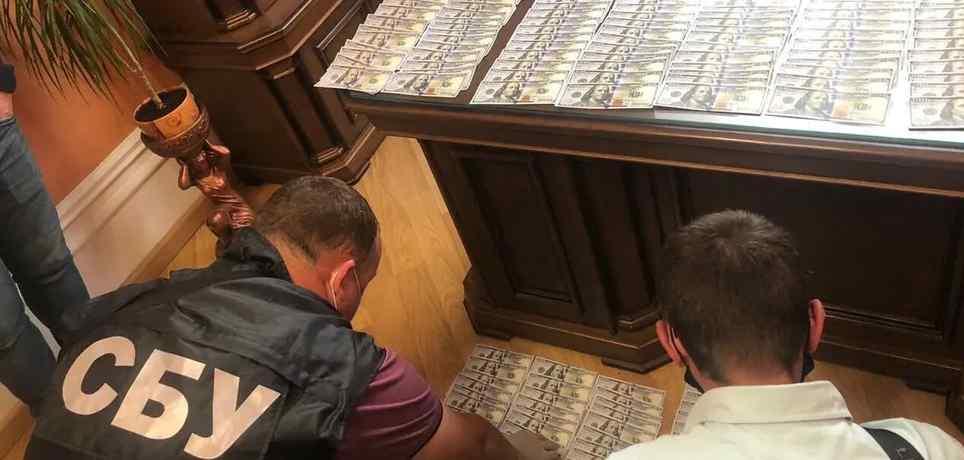 Терміново! Львівщину трясе – скандального депутата викрили, уже в руках СБУ: змовився з ними