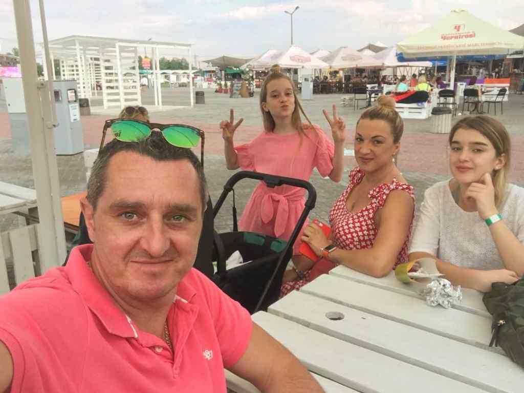 """Життя після інсульту. Дядя Жора шокував зізнанням – """"живемо один раз"""". Зворушливі слова: українці не чекали"""