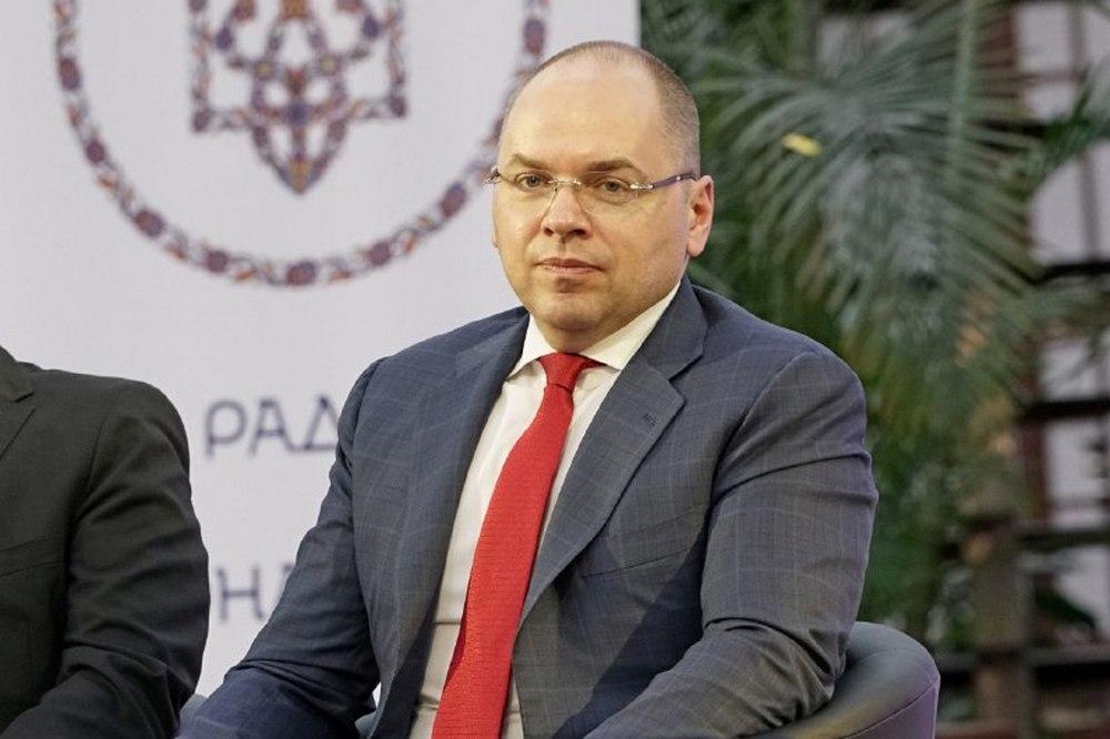 """Країна гуде! Степанов вибухнув заявою – """"залучити студентів"""". Такого не чекав ніхто"""