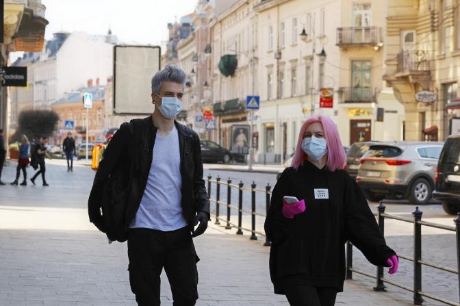 В розпал пандемії! В Україні прийняли несподіване рішення, зміни в каратнинних правилах: що потрібно знати