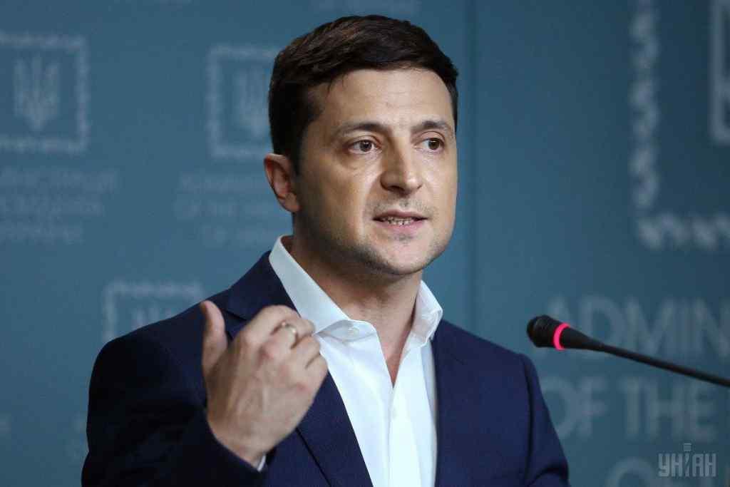 """На вечір! Зеленський звернувся – підвів підсумки. Українці не очікували: """"старе не повернеться"""""""