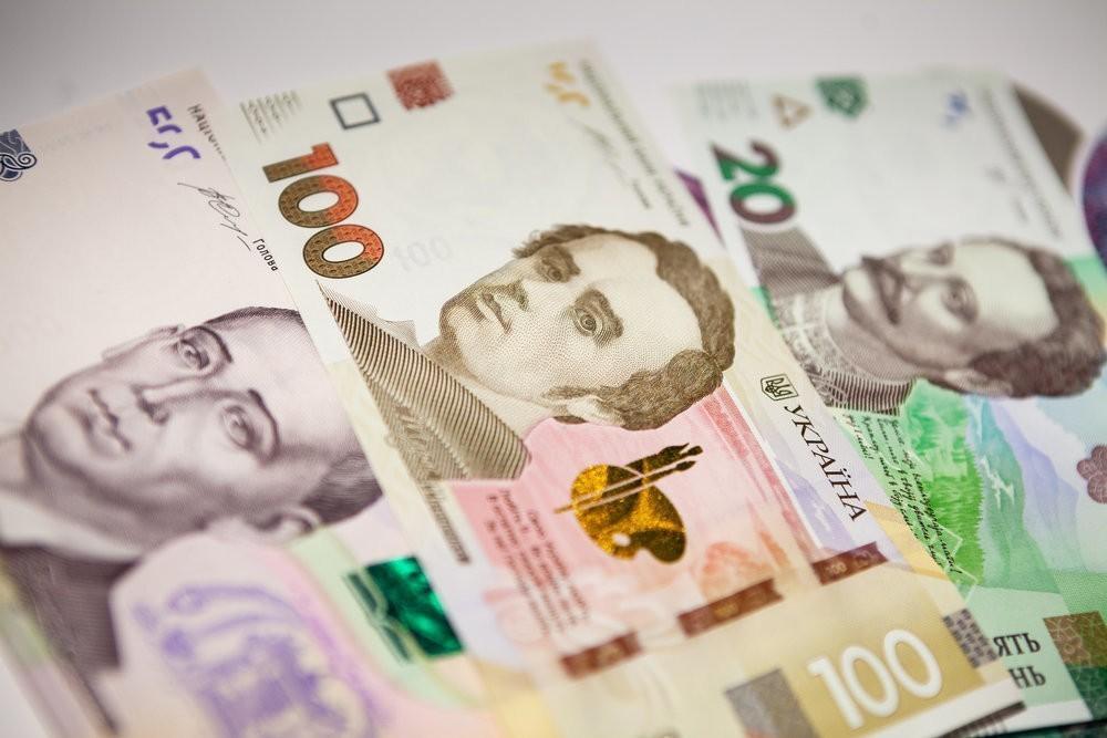 Як посилять правила з видачі споживчих кредитів в Україні?