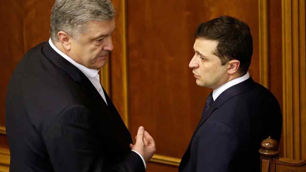 """""""Помста!"""" Гучний скандал – Зеленський """"випав"""". """"Він не єдиний"""" – почалось, українці шоковані"""