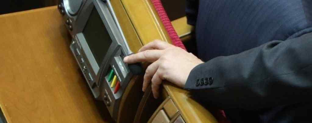 """""""Нажива на крові"""": Депутати сядуть – будуть відповідати. Опубліковано скандальні факти. Таке вперше!"""