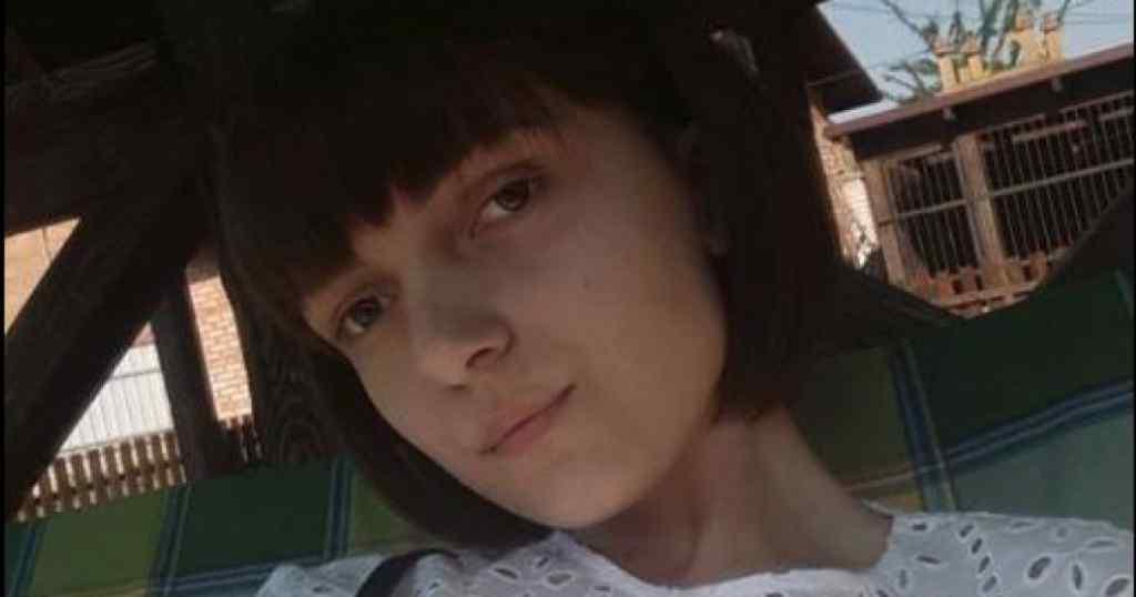 """""""У дівчинки стався рецидив"""": Допоможіть Юлії здолати рак мозку"""