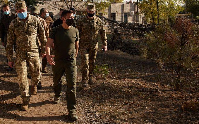 Терміново! У Зеленського остаточно увірвався терпець: влада України більше чекати не буде. Скандал