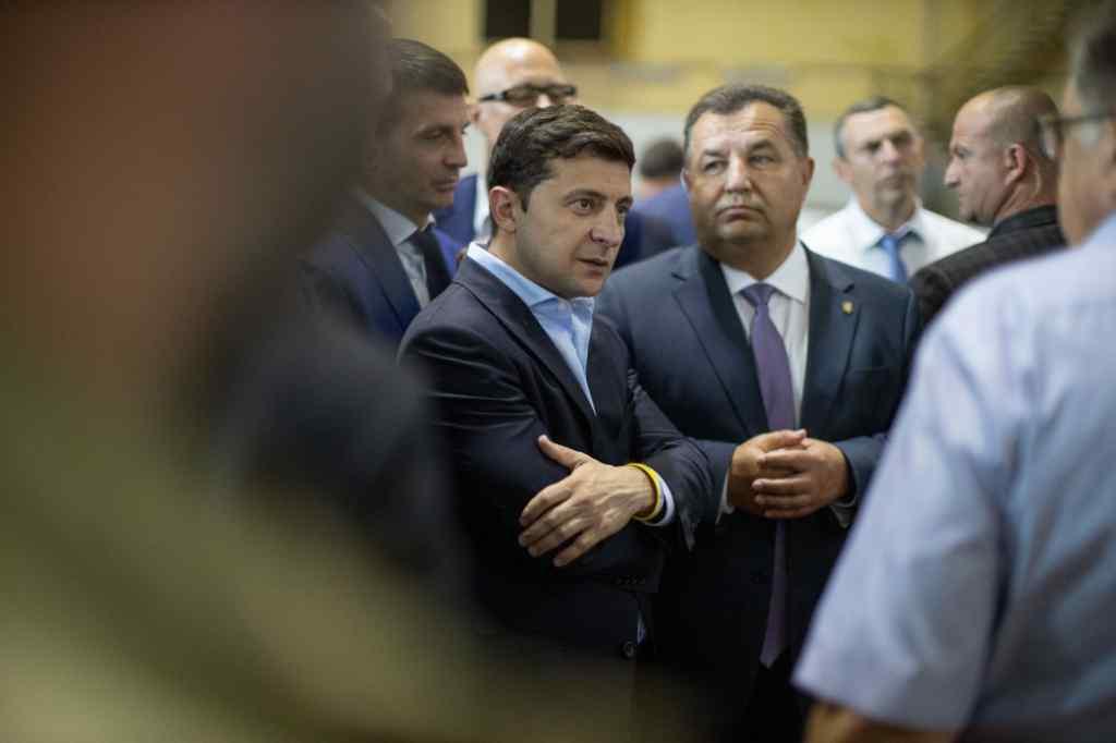 Готові! У Зеленського зробили несподівану заяву – буде в Україні, одразу декілька напрямів: важливі деталі
