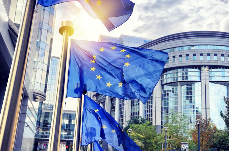 """Надвечір! В ЄС прийняли нове жорстке рішення, це почули всі – """"чорний"""" список. Вони уже там"""