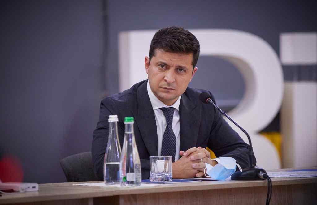 """У Зеленського сказали це – союз з Туреччиною. Приголомшлива заява – """"ми зацікавлені"""". Українці не чекали"""