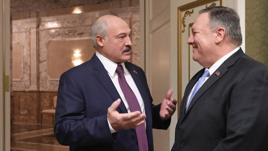 """Лукашенко в шоці! Він терміново зателефонував йому, це почули усі – разючі зміни. """"Будуть змушені реагувати"""""""