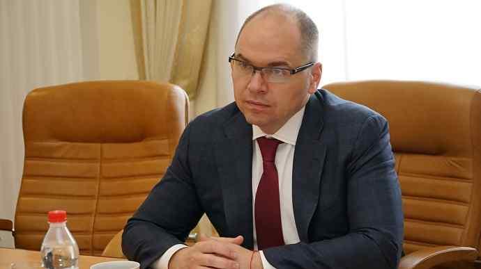 """Щойно! Степанов сказав це – не для """"людей з вулиці"""". Українці не очікували: будуть не в змозі"""