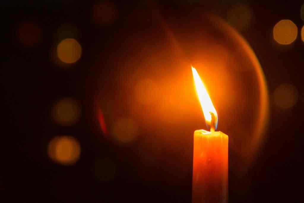Просто в Раді! Трагічна смерть шокувала всіх – все через COViD. Депутати під загрозою