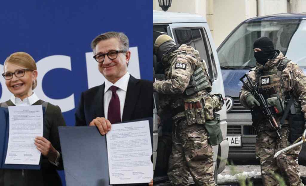 Щойно! Нардепа викрили – їздив до Росії. Він визнав – українці шоковані цинізмом. СБУ – дій!