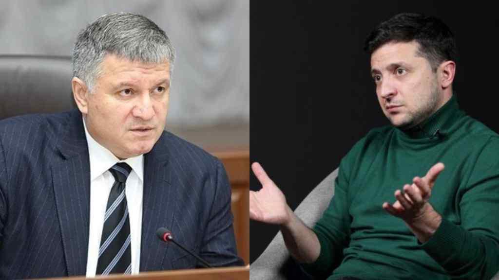 """Щойно! У Авакова шокували заявою – попередили українців, """"це незаконно"""". Важливо розуміти кожному"""