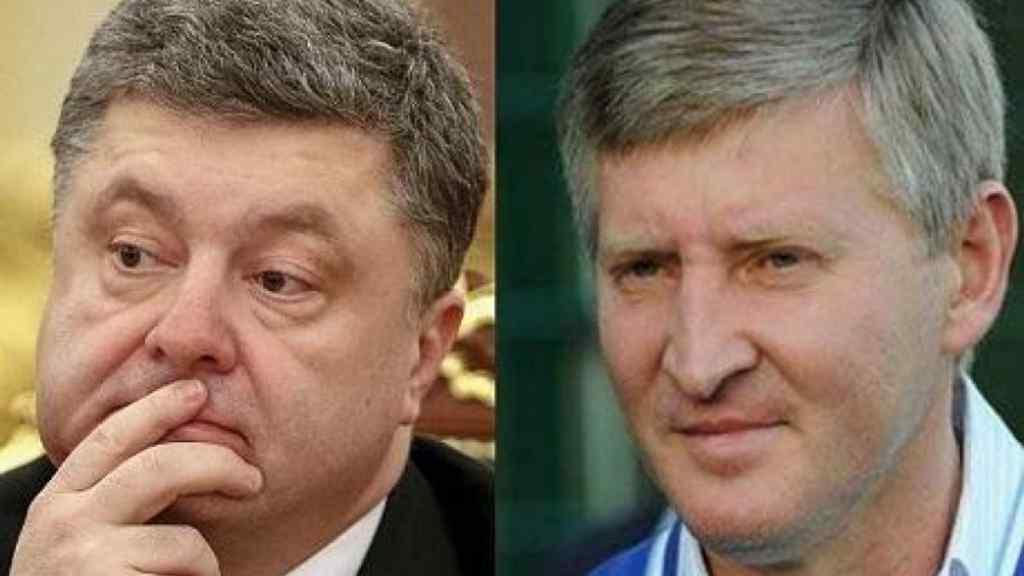 """На вечір! Шокуюче рішення – Порошенко """"випав"""", справу поновили: """"12 років з конфіскацією"""". Країна гуде"""