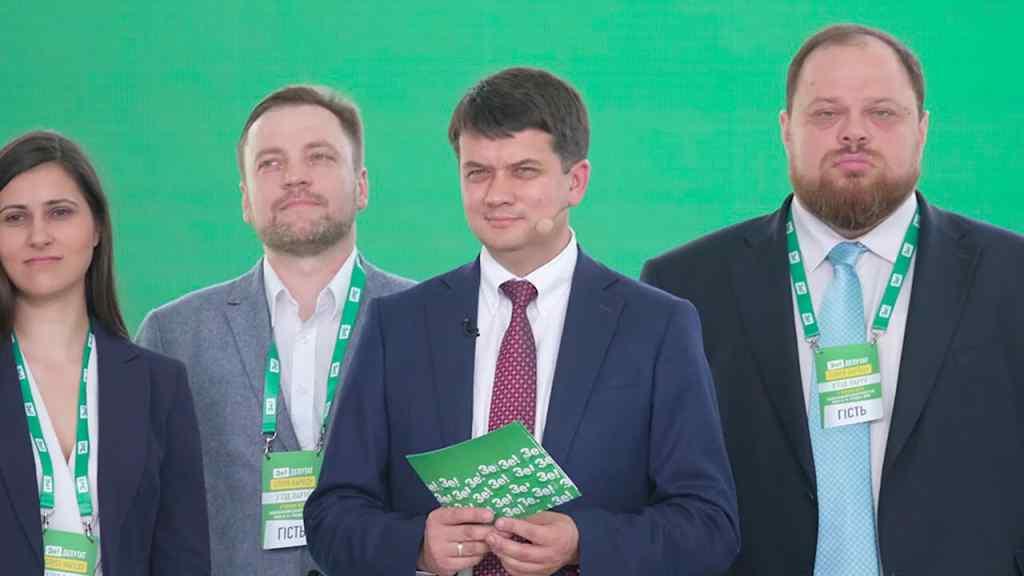 """Щойно! Новина шокувала всіх: """"на Донбас!"""" Депутати не чекали такого – Раду трясе"""