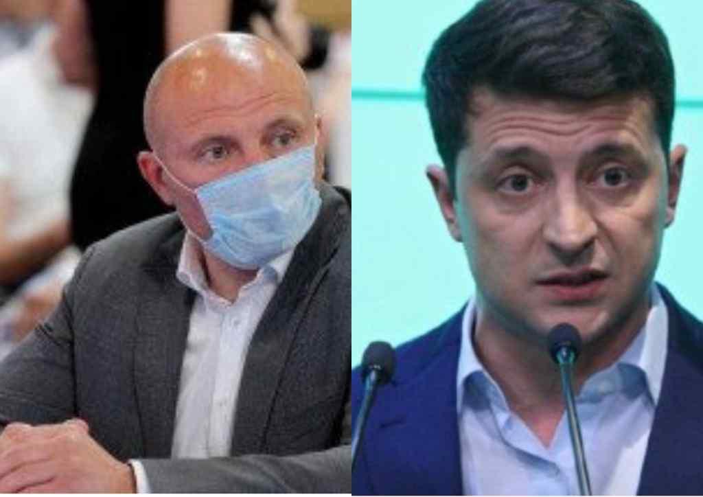 Парадокси у Черкасах! Дані екзит-полів – хто переміг у гонці мерів, а хто пройде у міськраду. Українці приголомшені!