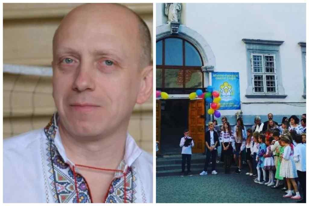 """Батьки самі віддавали дітей! Нові подробиці у справі згвалтування дітей у Львові """"проповідником"""". Кров холоне…"""