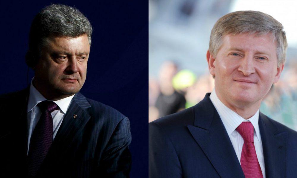 Підстава! Шокуючий скандал на вечір, обслуговувала Януковича: терпець урвався остаточно. Викрили їх