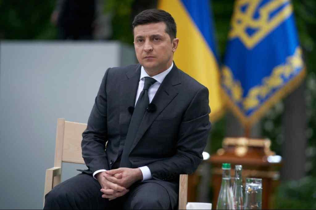 """""""Об'єднання!"""" Зеленський сказав це – термінова заява, """"кардинально змінити"""". Країна гуде"""
